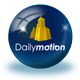 Paintball Select sur Dailymotion
